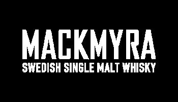 Kendal-Whisky-Festival-Mackmyra-logo