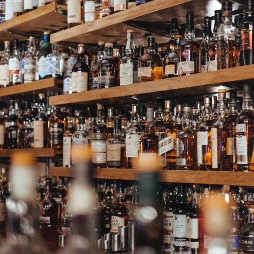 Kendal-Whisky-Festival-tickets