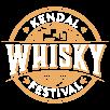 Kendal Whisky Festival 2021